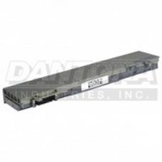 Dell Latitude E6400, E6500 4400mAh 11.1 Volt Laptop Battery, NM-KY477-6