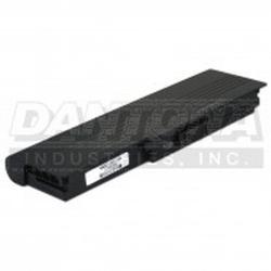 Dell Inspiron 1420 11.1V 6600mah Laptop Battery, NM-MN151