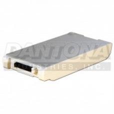 Toshiba Portege 4000 11.1V 4300mah Laptop Battery, NM-PA3176U-6