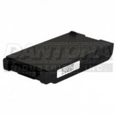 Toshiba Tecra TE2000 11.1V 4300mah Laptop Battery, NM-PA3191U-6