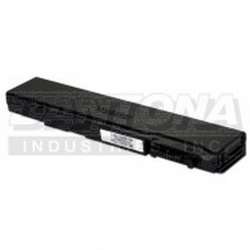 Toshiba Satellite A50 10.8V 4400mah Laptop Battery, NM-PA3356U-6