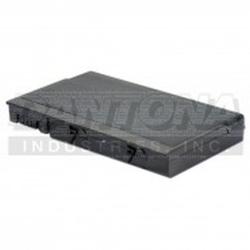 Toshiba Satellite PA3395U 14.8V 4300mah Laptop Battery, NM-PA3395U-8