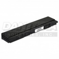 Toshiba Satellite PA3399U 10.8V 4400mah Laptop Battery, NM-PA3399U-6