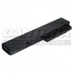 HP PB994A 10.8V 4400mah Laptop Battery, NM-PB994A-6