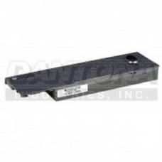 Dell Latitude D620 11.1V 4400mah Laptop Battery, NM-PC764