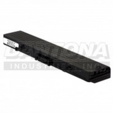 Dell Inspiron 1545 11.1V 4400 mah Laptop Battery, NM-RU586-6