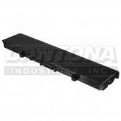 Denaq Dell Inspiron 14V 11.1 Volt 4400mAh Replacement Laptop Battery, NM-TKV2V-6