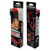 Nite Ize Nite Dawg Red LED Dog Collar, RED Webbing, MEDIUM NND-03-10M