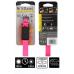 Nite Ize NIte Dawg XS LED Dog Collar Neon Pink
