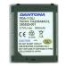 Compaq 6300 3.7V 1800mAh Li-Ion PDA (or MP3) Battery, PDA-113LI