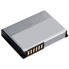 Garmin PDA/GPS/MP3 3.7V 1250mAh Li-Polymer Replacement Battery