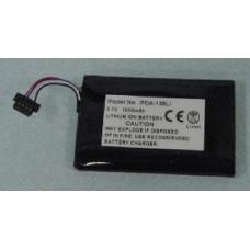 ACER N30 3.7V 1000mAh Li-Ion PDA (or MP3) Battery, PDA-138LI