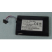 ACER N30 3.7V 1000mAh Li-Ion PDA (or MP3) Battery, PDA-138LI