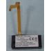 iPod Video 3.7V 450mAh Li-Ion PDA/MP3 Battery, PDA-139LI-30G