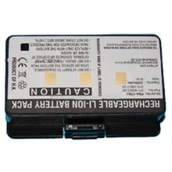 Garmin GPSMAP 8.4v 2200mAh Li-Ion Replacement Battery