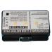 Garmin GPSMAP 8.4v 2200mAh Li-Ion Replacement Battery