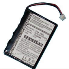 SKIGOLF GPS 3.7V 850mAh Li-Ion Replacement Battery