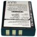 GlobalStat BT-318/335/338 GPS 1800mah Li-Ion Replacement Battery