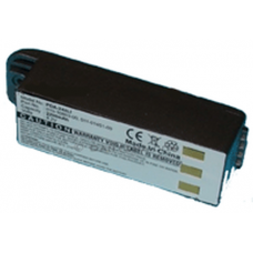 Garmin Zumo 400/500 GPS 3.7v 2200mah Li-Ion Replacement Battery