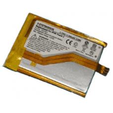 iPod Touch 2G 3.7V 800mAh Li-Poly Battery, PDA-265LI