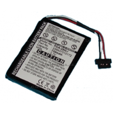 Magellan Roadmate 1300 GPS 3.7v 720mah Li-Ion Replacement Battery