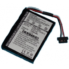 Magellan Maestro 4000 GPS 3.7v 1100mah Li-Ion Replacement Batteries