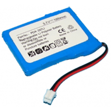 SureShot 8800 GPS 3.7v 1000mah LiPoly Replacement Battery