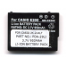 Casio MR-CE200 3.7V 950mAh Li-Ion PDA (or MP3) Battery, PDA-29LI