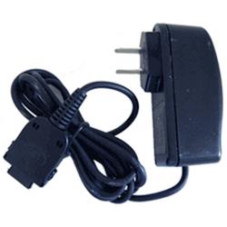Compaq Ipaq 3900 12V 400mah PDA AC Adapter, PDA-2ACA