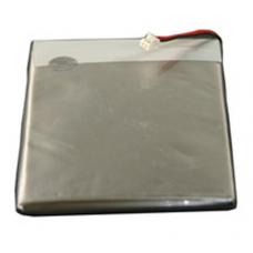 iPod 1st Gen 3.7V 2200mAh LIPOLY PDA (or MP3) Battery, PDA-36LI-HC