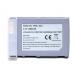 HP F2901A 3.7V 1350mAh Li-Polymer PDA (or MP3) Battery, PDA-44LI