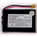 Handspring 3.7V 1600mAh Li-Ion PDA (or MP3) Battery, PDA-7LI