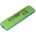 IRiver IMP-350 1.2V 1200mAh NiMH PDA/MP3 Battery, PDA-85NMH