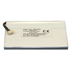 ASUS MY PAL A620 3.7V 1500mAh Li-Ion PDA (or MP3) Battery, PDA-86LI