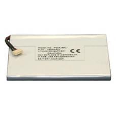 ASUS MY PAL A620 3.7V 1500mAh Li-Ion PDA (or MP3) Battery, PDA-86LI