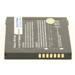 IPAQ HX Series 3.7V 1800mAh Li-Ion PDA (or MP3) Battery, PDA-93LI