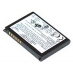 DELL AXIM X50 3.7V 1000mAh Li-Ion PDA (or MP3) Battery, PDA-95LI