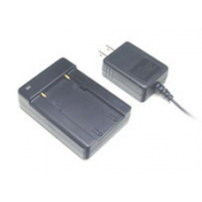 Lenmar PROC511 OmniSource Camcorder AC/DC Battery Charger
