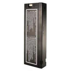 Powersonic 12V 2.3Ah SLA Camcorder Battery NP1223