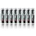 AL-AA RAYOVAC AA Ultra Pro Industrial Alkaline Batteries 8/pk, RAY-AA-8