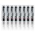 AL-AAA RAYOVAC AAA Ultra Pro Industrial Alkaline Batteries 8/pk, RAY-AAA-8