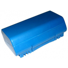 iRobot 14.4V 4500mAh Replacement for Scooba series