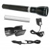 Maglite MagCharger LED Rechargeable Flashlight System #1, RL1019, 165-017, 12V DC & 110V AC