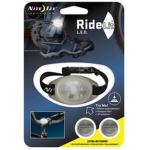 Nite Ize RideLit - White LED RLT-07-02