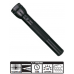 MagLite 3D Cell Incandescent Flashlight S3D016, 102-250, Black Finish