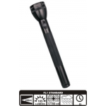 MagLite 4C Cell Flashlight S4C016, 102-305, Black