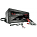 Schumacher 1.5A 6V/12V Fully Automatic Battery Maintainer, SC1319
