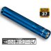 Maglite LED Solitaire 1AAA Flashlight, SJ3A116, 160-021, Blue