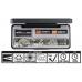 Maglite 2AA MiniMag Pro+ LED Gift Box, SP+PMR7, DM Camo