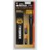 Maglite MiniMag 2 Cell AA LED Flashlight SP2201H, 153-050, Black